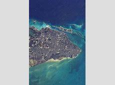 Nassau Wikipedia