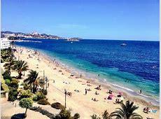 Ibiza Rocks Hotel – Vacation Club