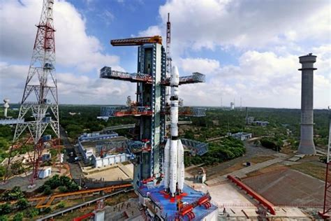 ISRO set to launch Saarc satellite in March 2017 - IBTimes ...
