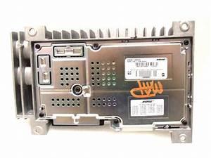 34 G35 Bose Amp Wiring Diagram