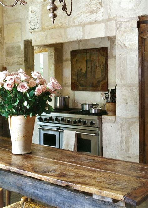 top  charming french kitchen decor inspirational ideas