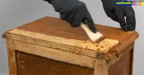 comment repeindre sa cuisine en bois comment repeindre sa cuisine en bois cool finest des placards de cuisine meuble cuisine bois