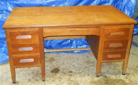 Antique Teachers Desk Ebay by Furniture Hq Price Guide
