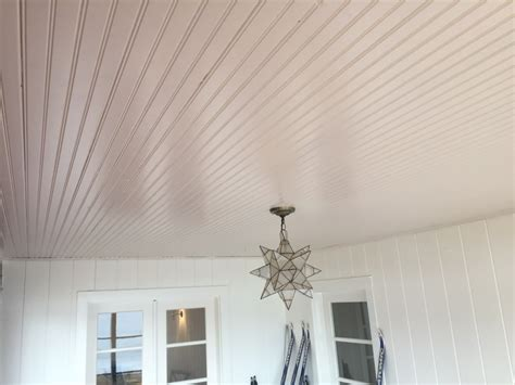 painting ideas for bathroom walls beadboard ceiling install
