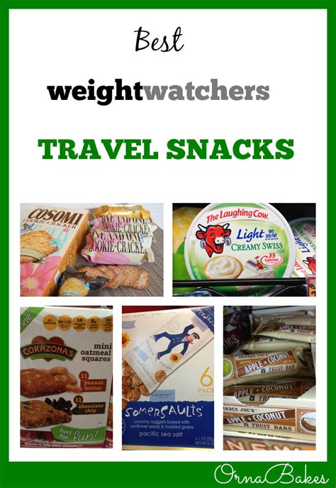 cuisine weight watchers best foods for weight watchers food ideas