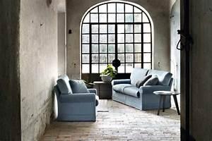 salotti, divani, classici, su, misura, brescia, anselmini, interior, design, studio, 4a, falegnameria