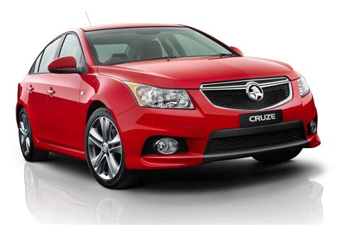Holden Cars 2014 by 2014 Holden Cruze News And Information Conceptcarz