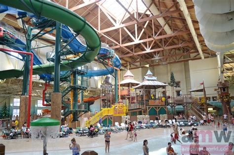 floor and decor colorado great for at great wolf lodge niagara falls