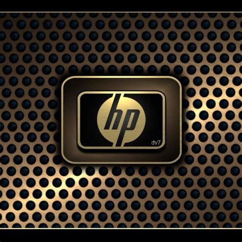Hp Laptop Wallpapers Hd Free Download Labzada Wallpaper