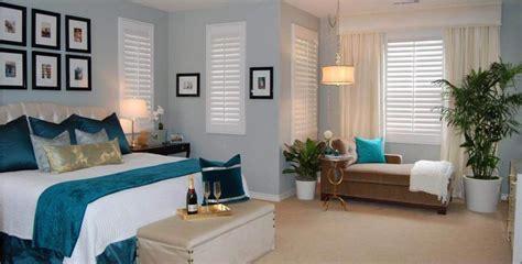 Design Ideas For Blue Bedroom by Blue Bedroom Designs Ideas Bedroom Design Tips