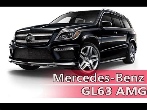 Mercedes benz watch mercedes watch tag heuer link tag heuer slr tag heuer carrera tag heuer mercedes benz tag. Mercedes Benz GL63 AMG Price in India, Review, Test drive | Smart Drive 8 May 2016 - YouTube