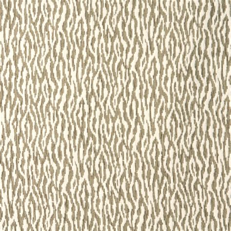 chenille upholstery fabric durability beige tiger pattern textured woven chenille upholstery