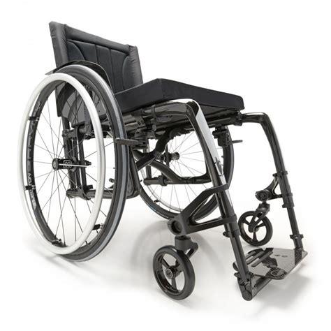fauteuil roulant manuel motioncomposites veloce sofamed
