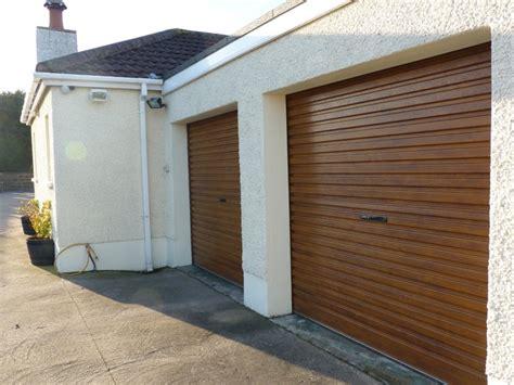 garage floor paint northern ireland garage floor paint northern ireland 28 images side hinged garage doors northern ireland