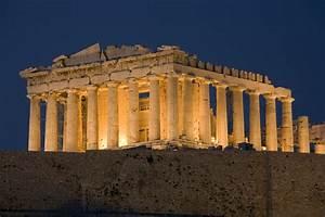 Image 5 : Parthenon