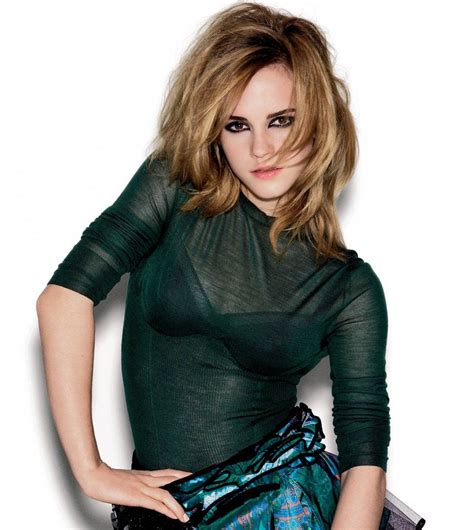 Wallpaper Wiki Emma Watson Hot Picture Pic Wpb
