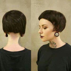 brand  scene haircuts  crazy cool vibrant