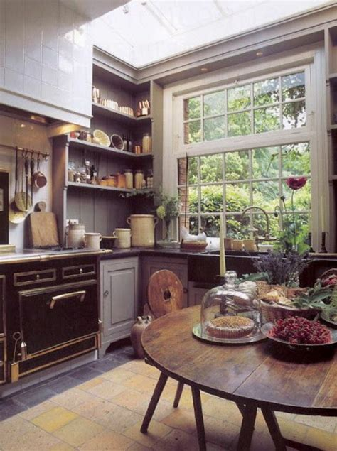 cuisine en bois massif moderne ikea cuisine bois massif mzaol com