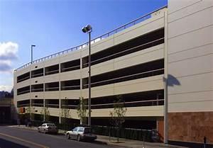 Parking Structure Coatings - DCI Flooring | Industrial ...