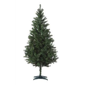 artificial christmas tree ratings best artificial christmas tree 2018 ultimate guide 2557