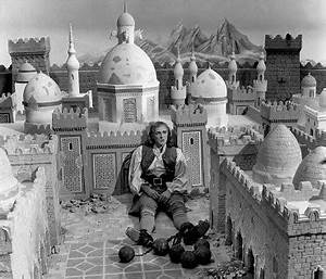 Gulliverovy cesty / Gulliver's Travels (1977) | ČSFD.cz