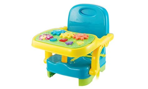 chaise musical fisher price 28 images macam macam ada