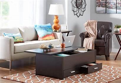 Furniture Multipurpose Wayfair Sales Recliners Storage Tables