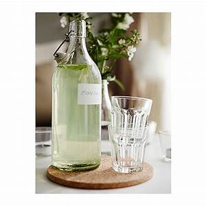 Ikea Pokal Glas : ikea wedding decor popsugar home australia ~ Yasmunasinghe.com Haus und Dekorationen