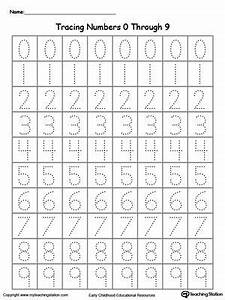 25 best ideas about number writing practice on pinterest With learn to write letters and numbers worksheets