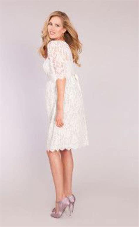 robe de mariage civil pour femme enceinte o 249 acheter une robe de mari 233 e pour femme enceinte l