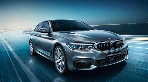 Bmw m850i سعر في مصر. سعر BMW series 520i ومواصفاتها رسميًا - Egypt Automotive