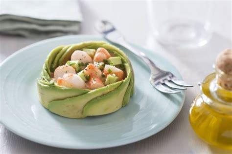 cours de cuisine lyon grand chef recettes d 39 entrées froides par l 39 atelier des chefs