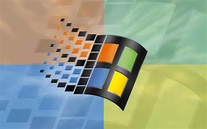 Windows 98 Wallpapers Classic Desktop Plus Backgrounds