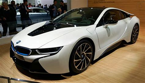 Bmw I9 Supercar by 2020 Bmw I9 Supercar Price And Review Volkswagen Suggestions