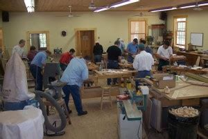coming   woodworking classes   bay area