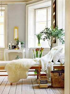 Zimmerpflanzen Feng Shui : feng shui schlafzimmer einrichten was sollten sie dabei beachten ~ Indierocktalk.com Haus und Dekorationen