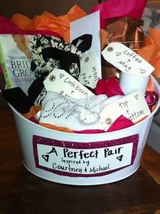 best bridal shower gift basket ideas 99 wedding ideas With best wedding shower gifts