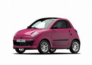 Credit De Voiture : cr dit voiture sans permis obtenez le meilleur taux ~ Gottalentnigeria.com Avis de Voitures