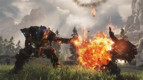 titanfall  update nerfs map hack rebalances tone  legion vg