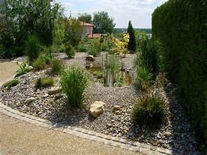Kleiner Teich Im Garten : kleiner teich im pixels garten pinterest kleine teiche teiche ~ Sanjose-hotels-ca.com Haus und Dekorationen
