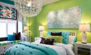 Baby Blue And Brown Bathroom Set by Dormitorios Con Color Turquesa