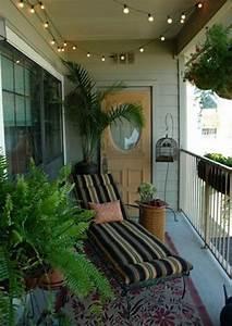 ein farbiger terrassenteppich wird ihren balkon schon With balkon teppich mit tapete loft style