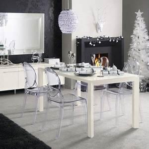 15 Elegant Christmas Decorating Ideas — Style Estate