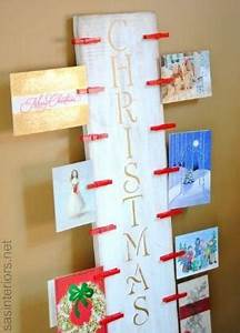Quirky and Creative Family Christmas Card Ideas