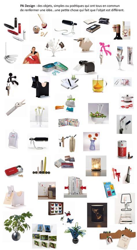 scirius gallery boutique objets design de d 233 coration et cadeaux pour la maison les grands et
