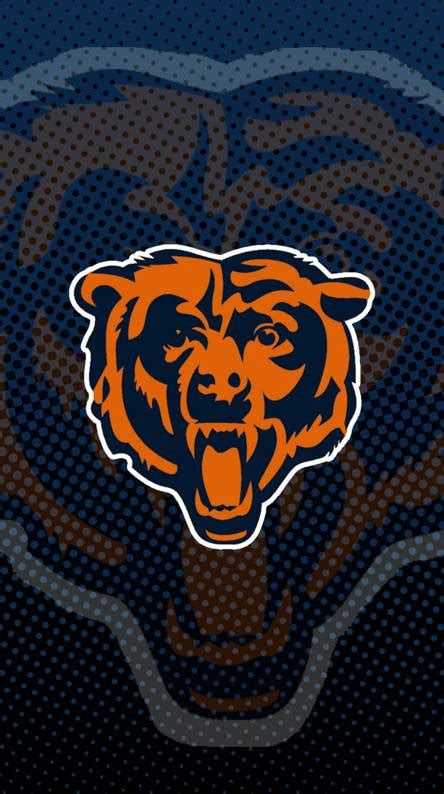 chicago bears wallpapers   zedge