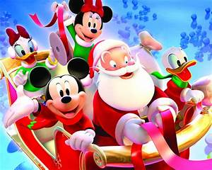 Santa Claus Pictures Cards for Kids free download | PIXHOME