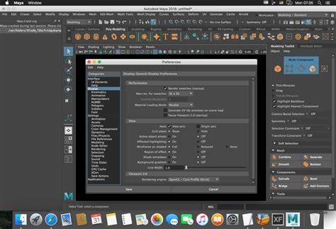 Autodesk Templates Autodesk Templates Images Professional Report