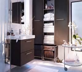 ikea bathroom vanity ideas ikea bathroom design ideas 2012 digsdigs