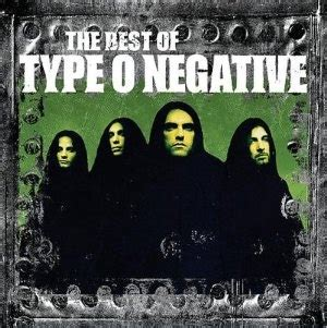 The Best Of Type O Negative  Wikipedia. Ucla Campus Dorm Rooms. Eclectic Dining Room Chairs. Corner Media Units Living Room Furniture. How To Clean Dining Room Chairs. Craft Room Shelves. Contemporary Dining Room Furniture. Rooms To Go Kids Charlotte. Pegboard Ideas For Craft Room